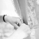 mariés confinés