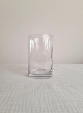 MT048 - 1€  Vase 13x8cm   Quantité: 6