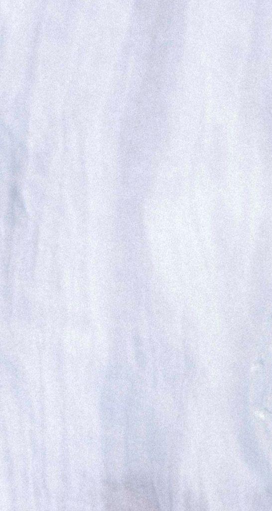 Coton léger blanc